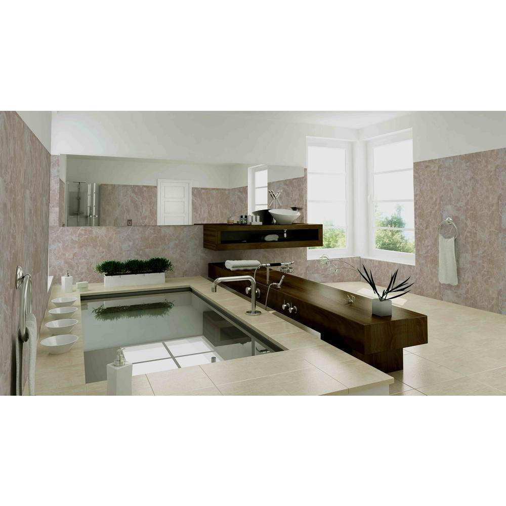 Decowall Venetian Beige Marble L And