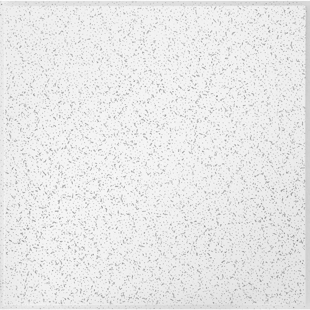 Bathroom Drop Ceiling Tiles: Armstrong Random Texture 2 Ft. X 2 Ft. Tegular Suspended