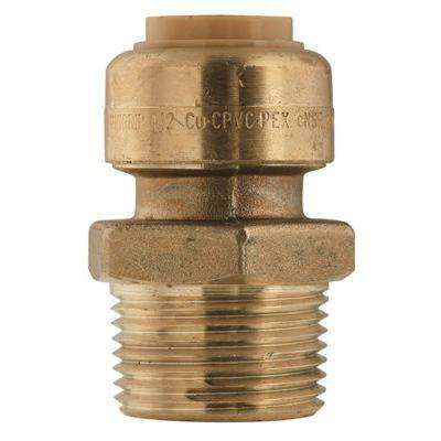 Adapter Tub Shower Faucet Adapters Parts