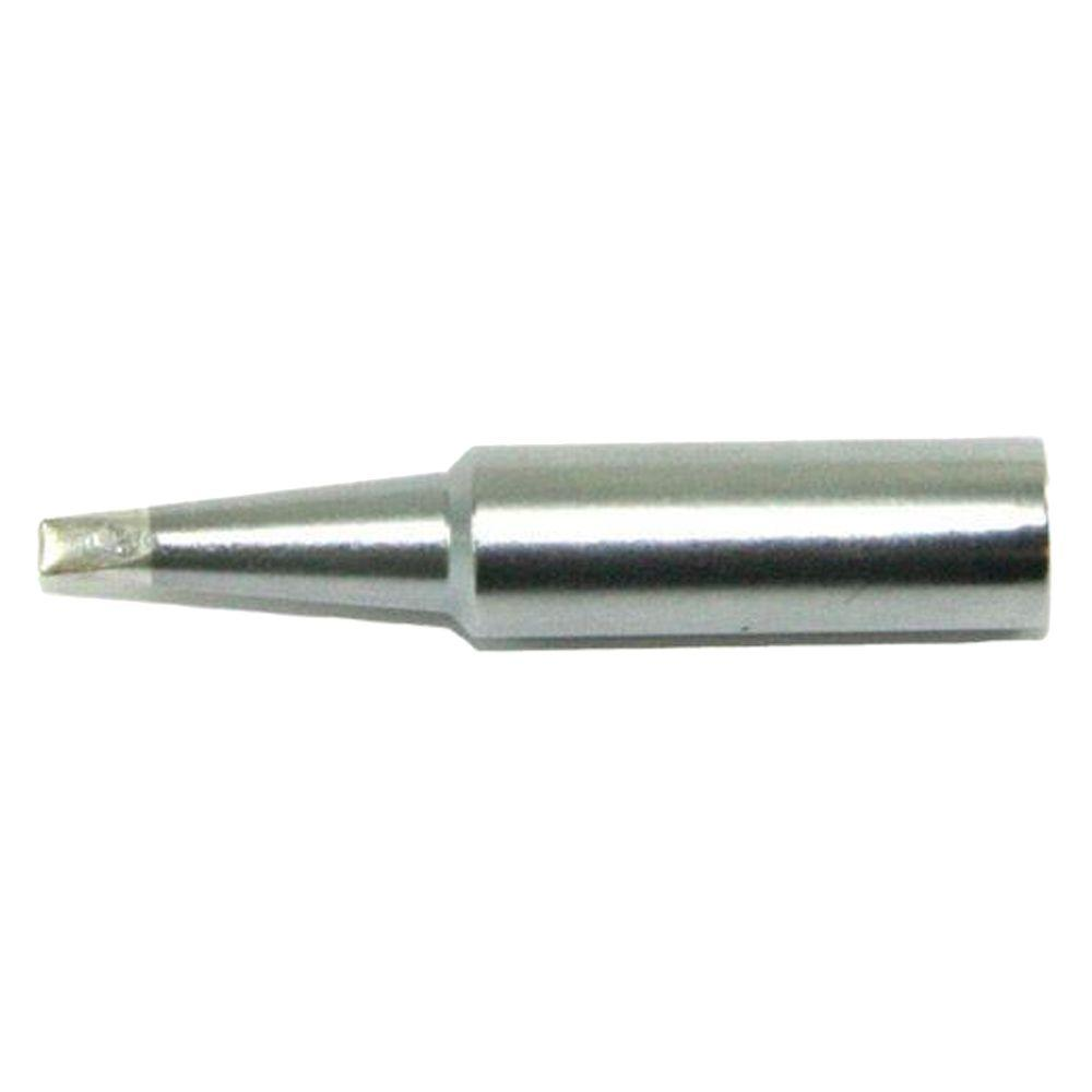 T19 Series 0.09 in. Chisel Tip