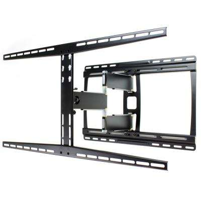37 in. - 65 in. Articulating TV Mount Bracket