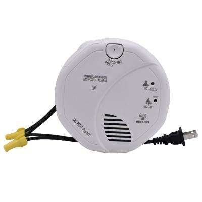 Hidden Camera Smoke Detector With Night Vision Wi Fi And Hd