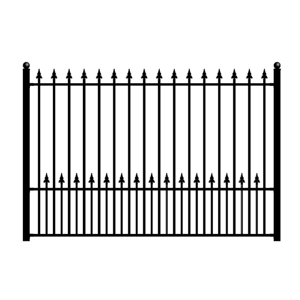windows 10 fences alternative