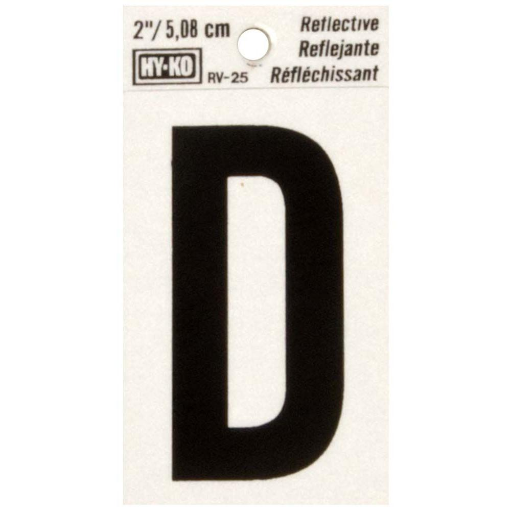 Home Depot Adhesive Numbers