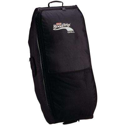 RoadTrip Grill Wheeled Carrying Case