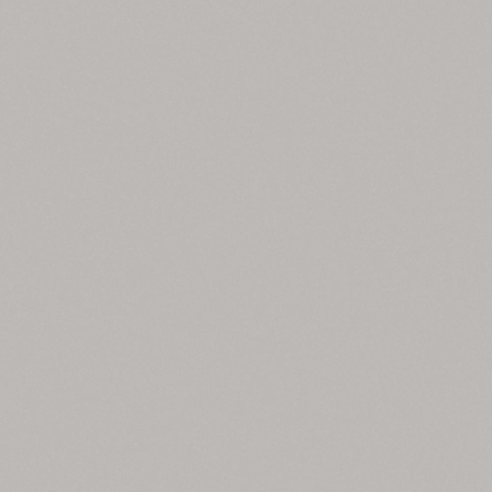 Wilsonart 48 In X 120 In Laminate Sheet In Fashion Grey