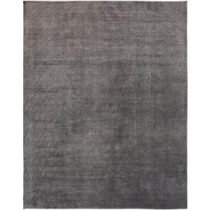 Kalaty Charcoal 2 Ft X 3 Ft Area Rug Rz 544 23 The Home Depot