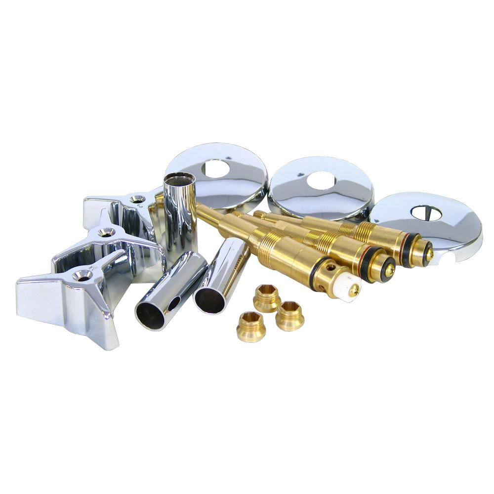 Colony Rebuild Kit