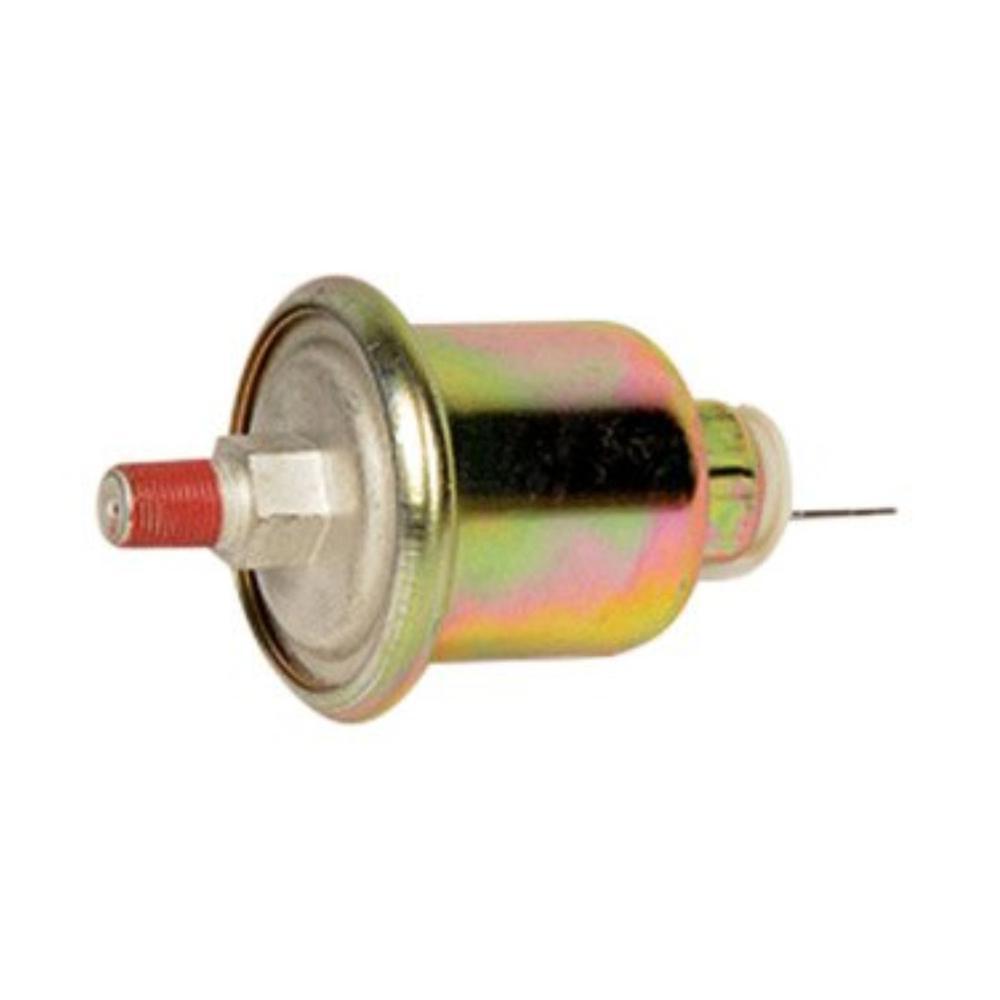 ACDelco Engine Oil Pressure Sensor