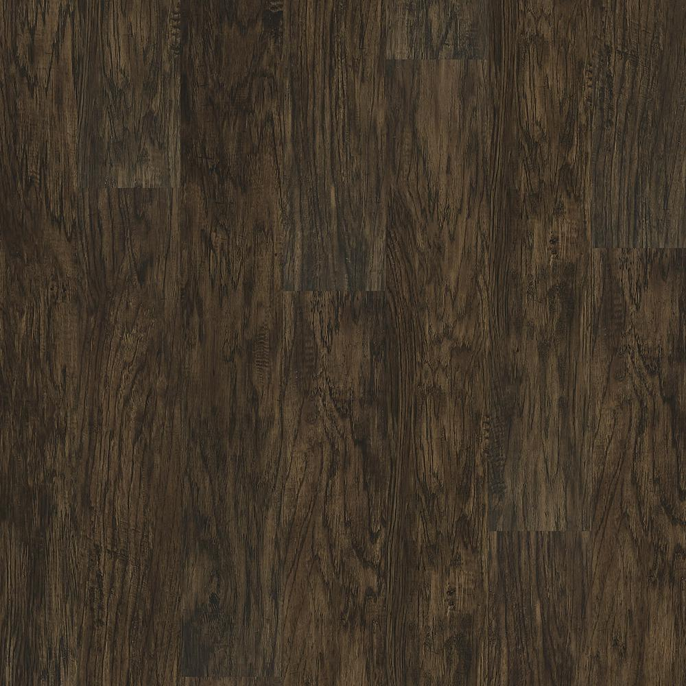 Shaw Baja 6 In. X 48 In. Wyoming Repel Waterproof Vinyl Plank Flooring (