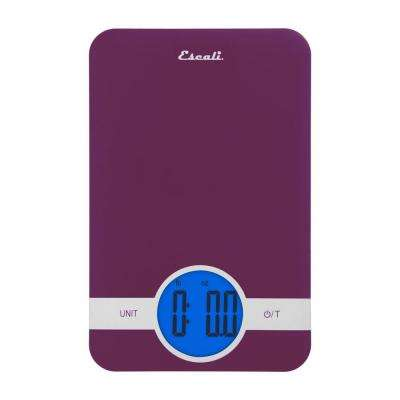 Ciro Digital Food Scale