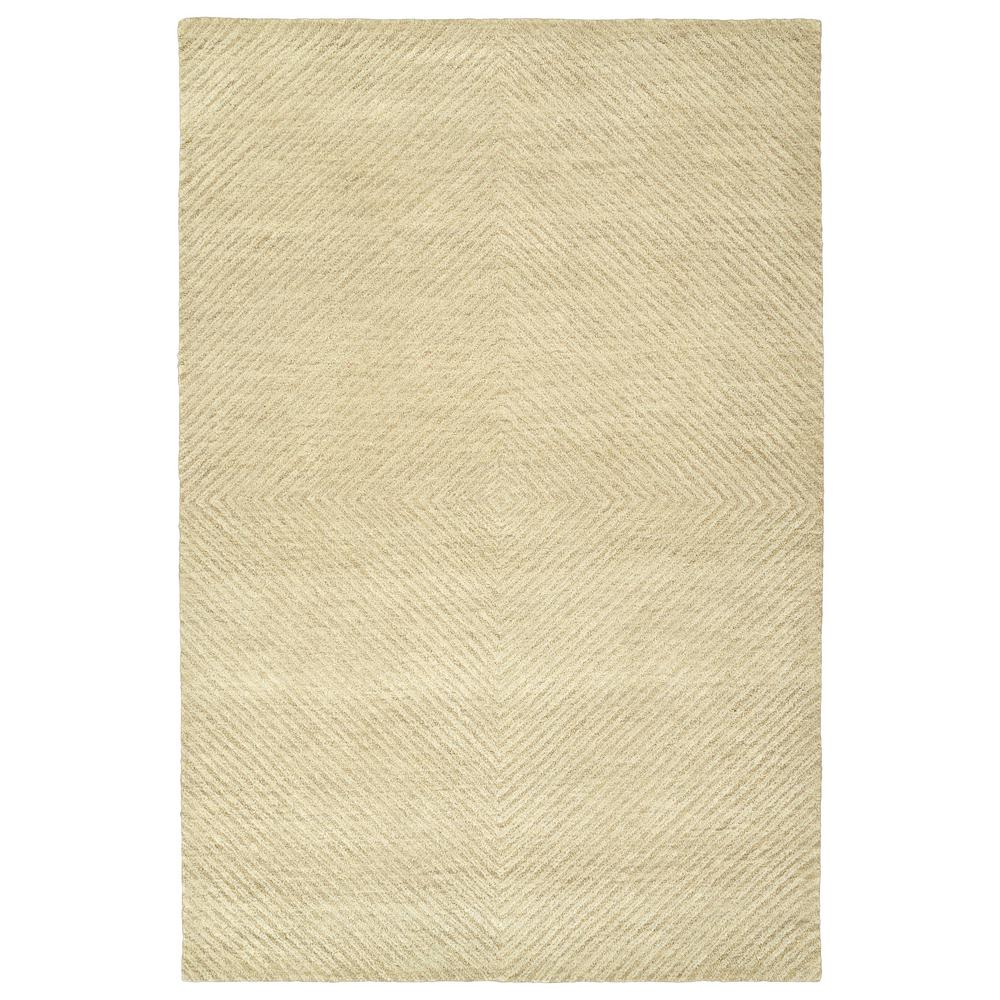 Textura Sand 3 ft. 6 in. x 5 ft. 6 in.