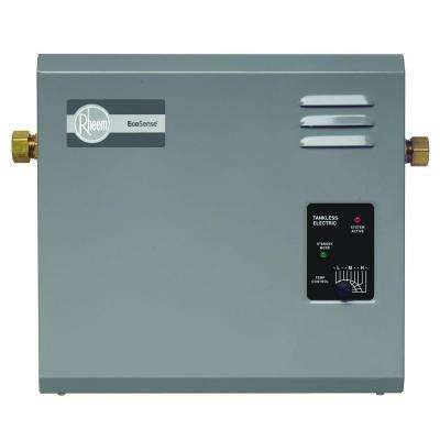 RETE-27 - 27kW 4.1 GPM Tankless Electric Water Heater