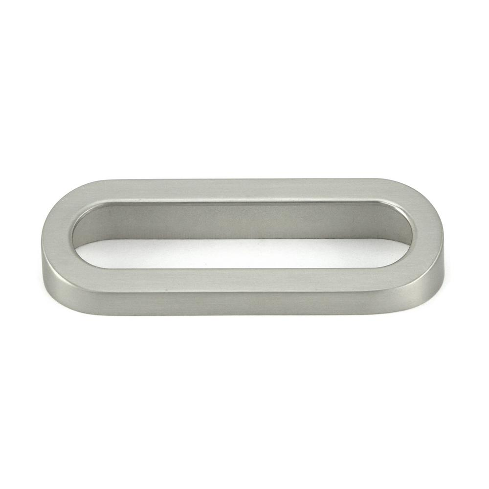 Kingsman Hardware Ring 3 4 In 96 Mm Center
