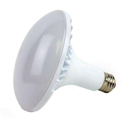 170W Equivalent UFO Red/Blue LED Grow Light Bulb