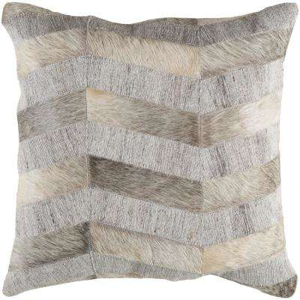 Halsey Poly Euro Pillow