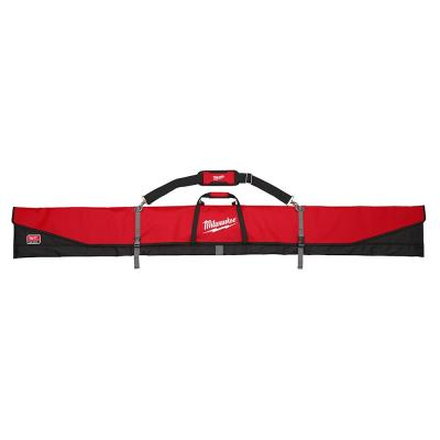 80.5 in. Expandable Level Tool Storage Bag
