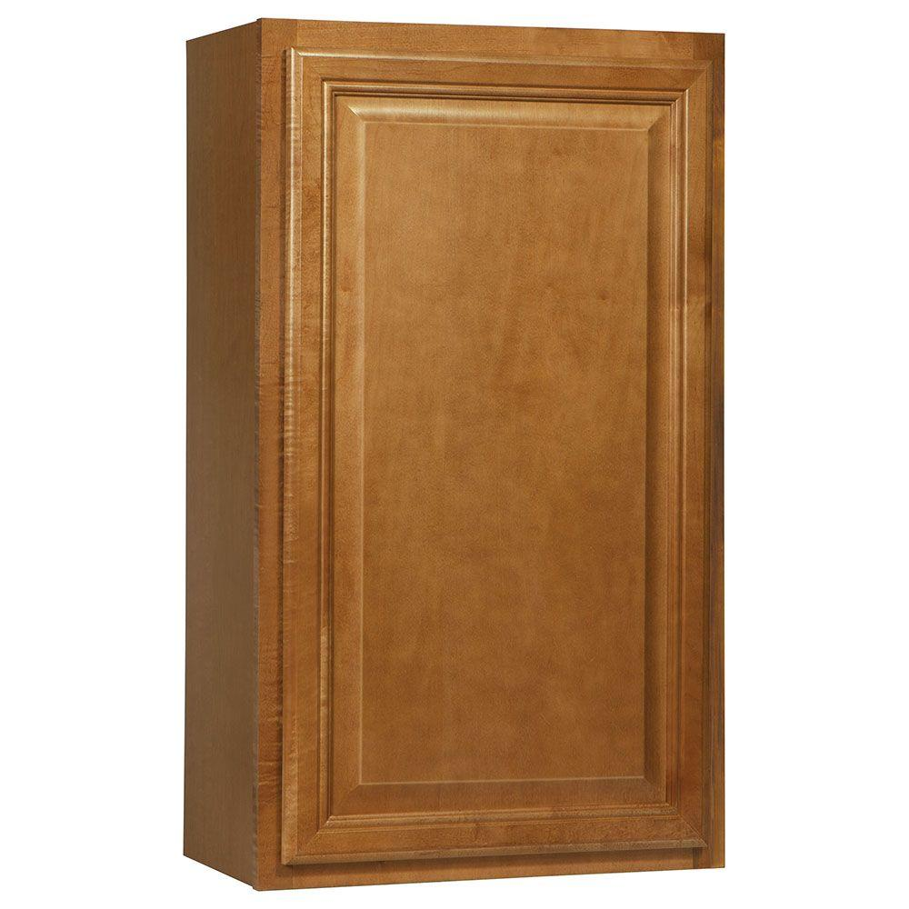 Home Depot Hampton Bay Kitchen Cabinets Price List
