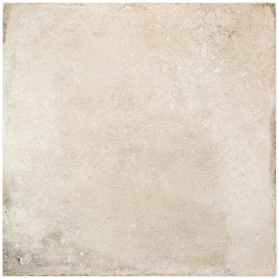 Granada Pergamo 24 in. x 24 in 9.5mm Natural Porcelain Floor and Wall Tile (3-piece 11.62 sq. ft. / box)