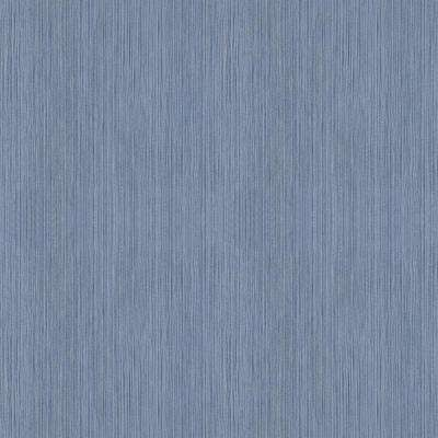 5 ft. x 12 ft. Laminate Sheet in Denim Twill with Matte