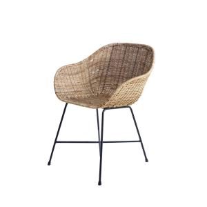Fabulous Design Ideas Ormond Natural Rattan Dining Chair 5513801 Gmtry Best Dining Table And Chair Ideas Images Gmtryco
