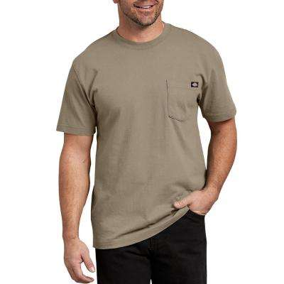 4a6a4a24e20 Dickies - 5X Large - Workwear - Clothing   Footwear - The Home Depot