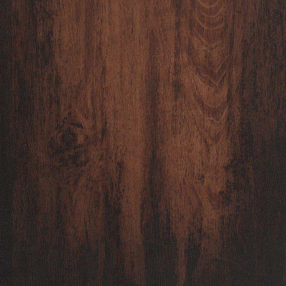Home Legend Take Home Sample Distressed Montgomery Maple