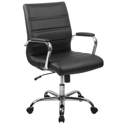 Black Office/Desk Chair