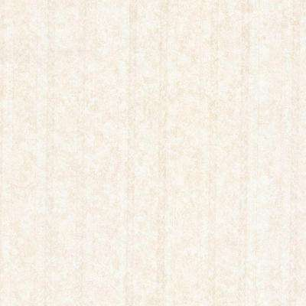 Ala Pearl Embossed Stripe Texture Wallpaper