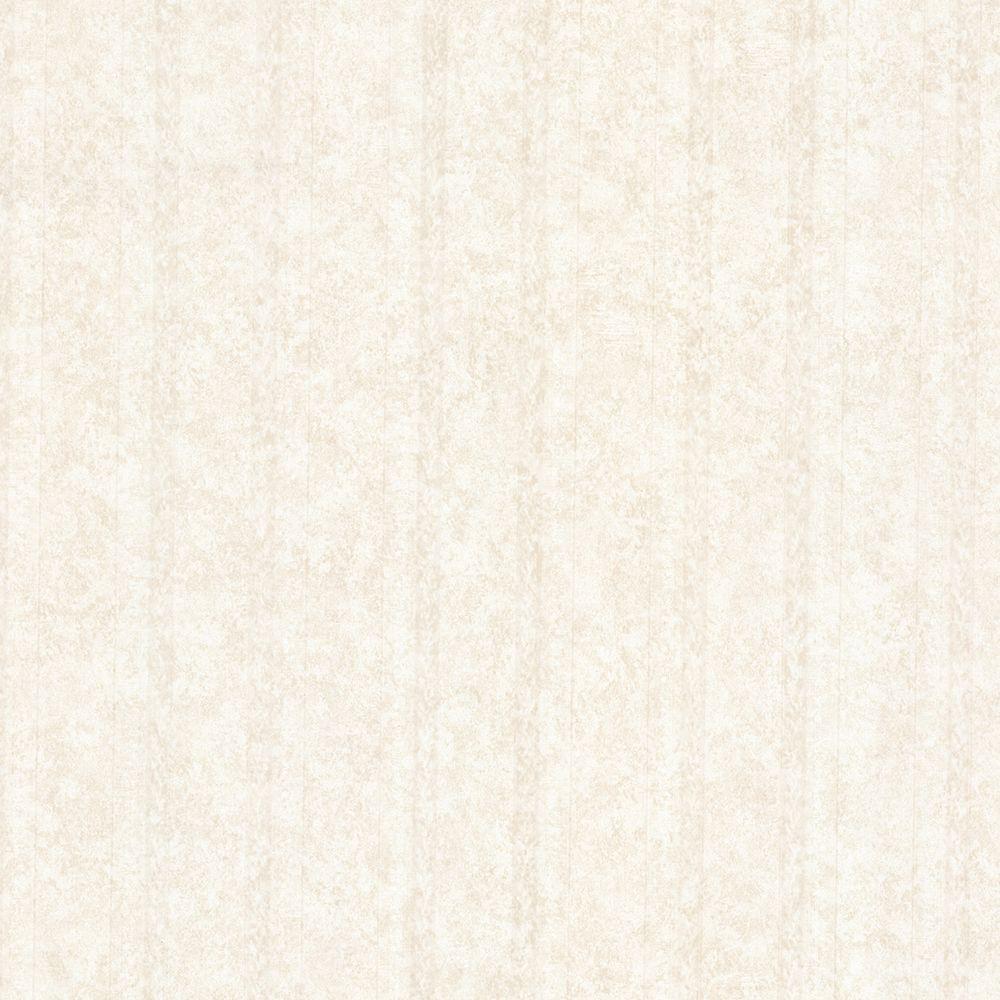 Ala Pearl Embossed Stripe Texture Wallpaper Sample