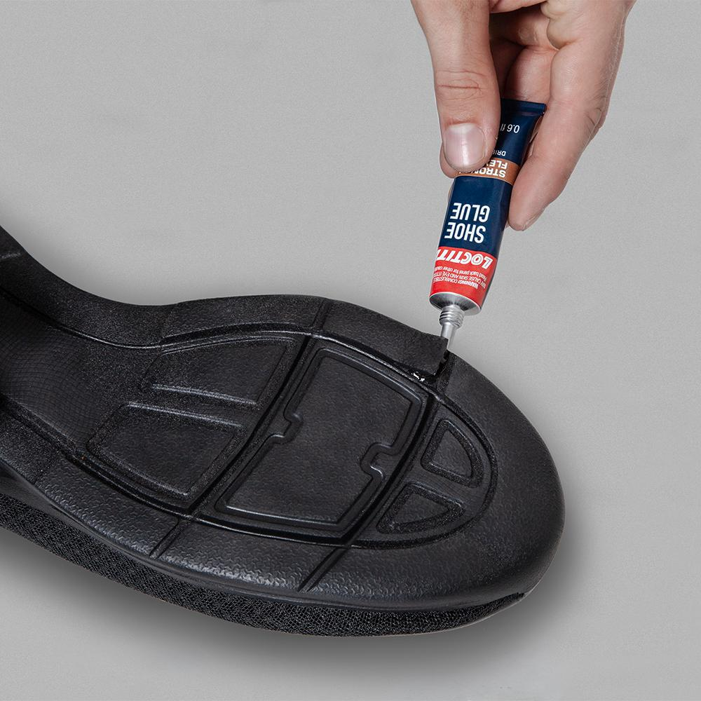 soles store near me