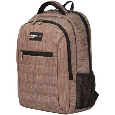 Smartpack 16 In. Pc /17 In.