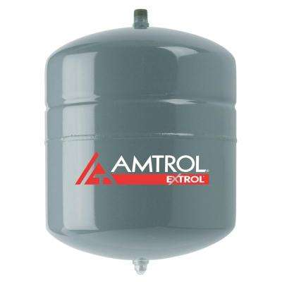 No. 30 Expansion Tank for Hydronic/Boiler