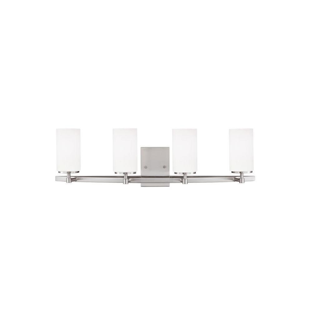 with ideas around home light mirror it bulbs vanity design