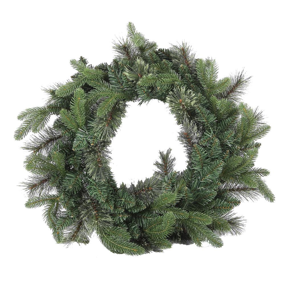 Winsome House 2 ft. Cashmere Wreath
