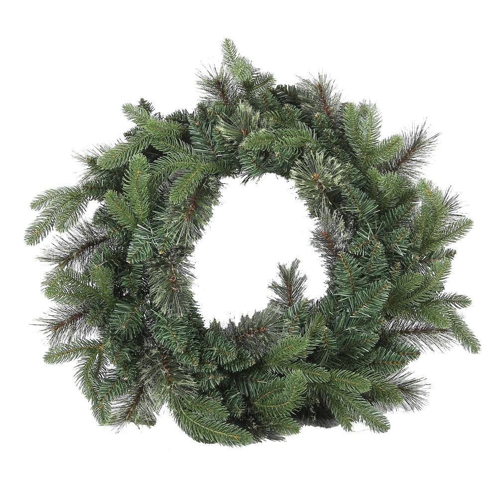 2 ft. Cashmere Wreath