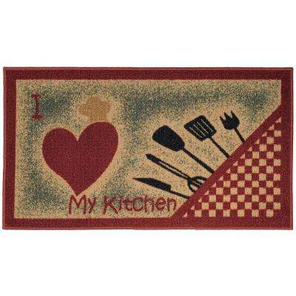 Cucina Collection ...