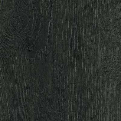 8.74 in. x 59.45 in. Regalia EIR Charwood 5G Clic Vinyl Plank Flooring (21.65 sq. ft./case)