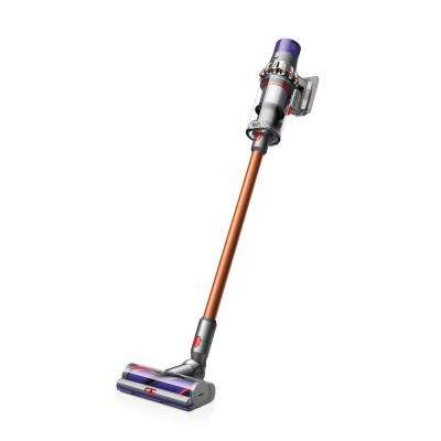 Cyclone V10 Absolute Cordless Stick Vacuum Cleaner