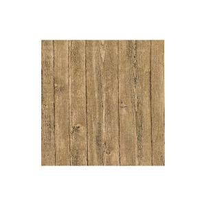 Brewster orchard taupe wood panel wallpaper 2718 56911 for Brewster wallcovering wood panels mural