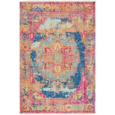 Over 5000 Area Rugs Rugs The Home Depot