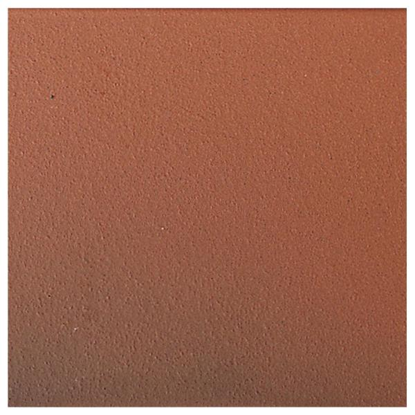 Quarry Red Flash 6 in. x 6 in. Ceramic Floor and Wall Tile (11 sq. ft. / case)