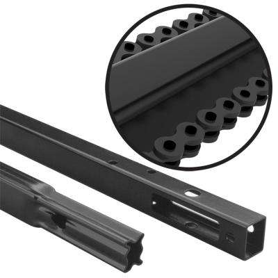 10 ft. Heavy Duty Chain Drive Rail Extension Kit