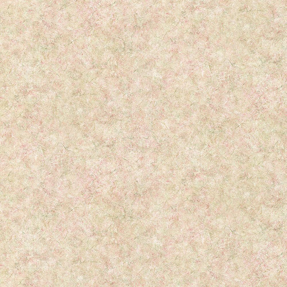 Norwall Mini Marble Texture Wallpaper PP27844