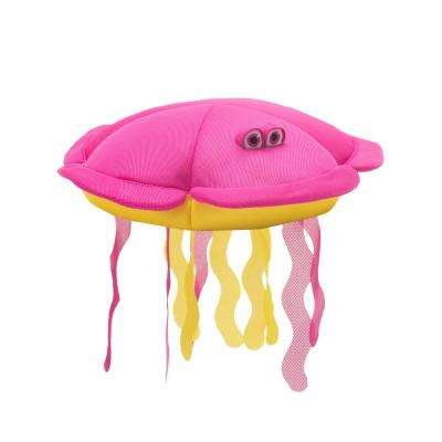 Jellyfish Pool Petz Mesh