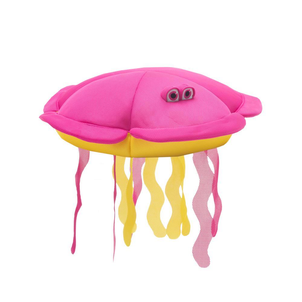 Big Joe Jellyfish Pool Petz Mesh