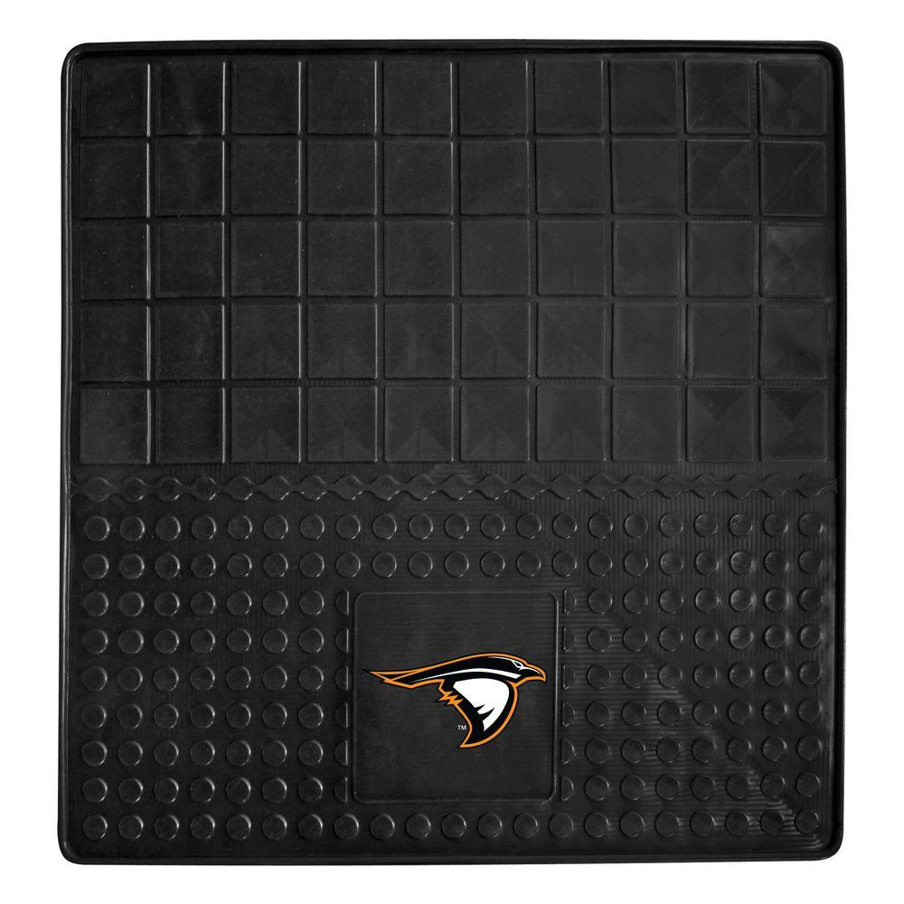 NCAA Anderson University Heavy Duty 31 in. x 31 in. Vinyl