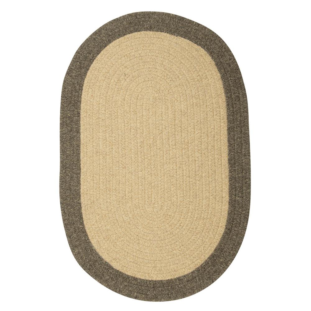 Home Decorators Collection North Beige 6 Ft X 6 Ft