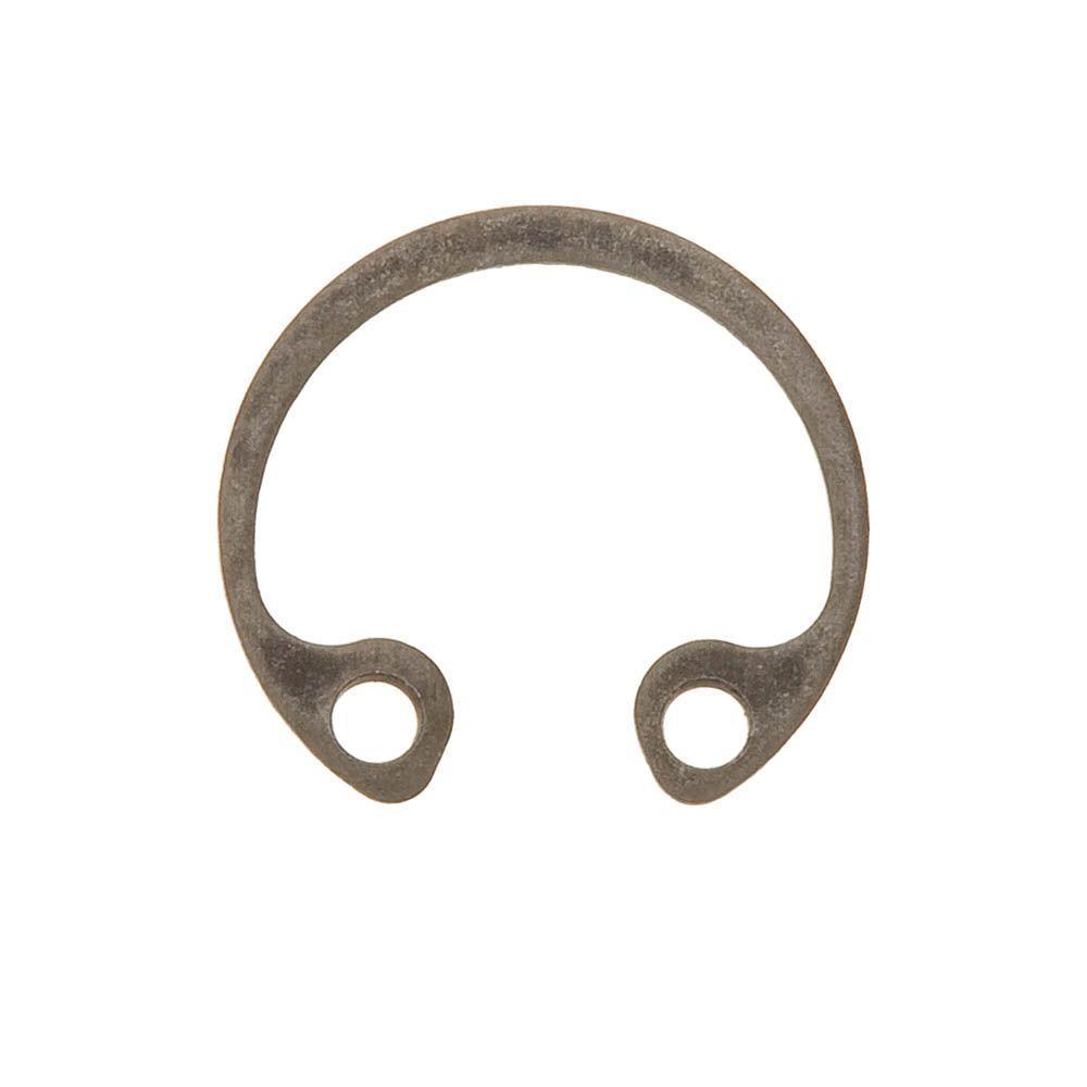 1/4 in. Plain Internal Retaining Ring