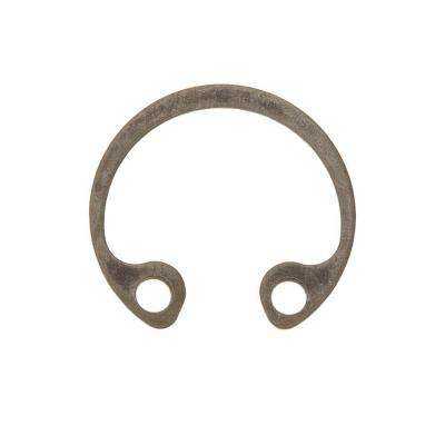 1 in. Plain Internal Retaining Ring